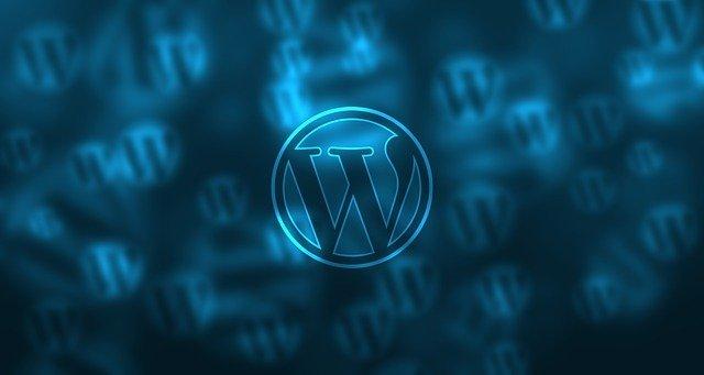 10 Voordelen van WordPress – Een handig overzicht