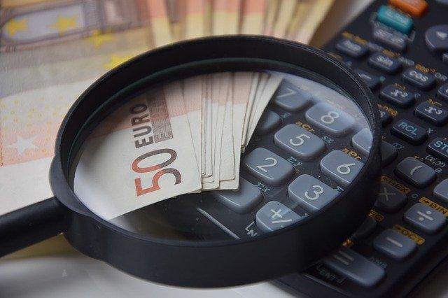 Affiliate Marketing kosten – Het kan betaalbaar zijn!