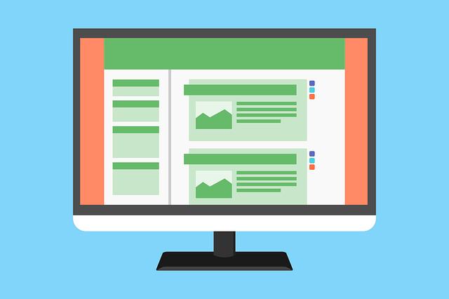 25 Beste gratis wordpress themes voor je website