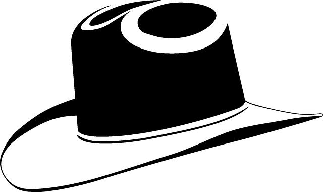 Wat is Black Hat SEO? (gevaren voor uw Google ranking)