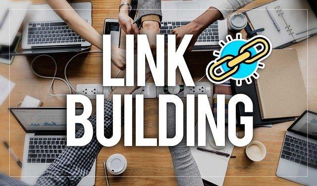 Wat is link building? 7 Tips om hoger te scoren in Google