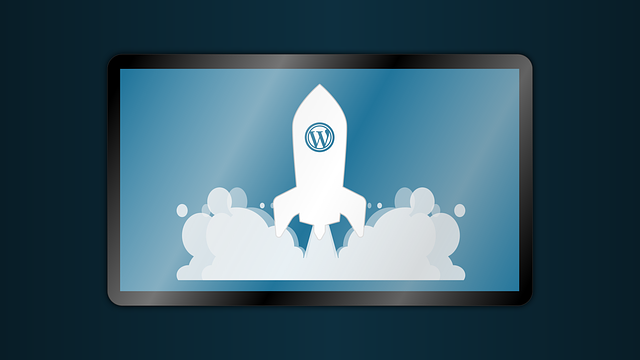 Het WordPress Thema van een website achterhalen (eenvoudig)