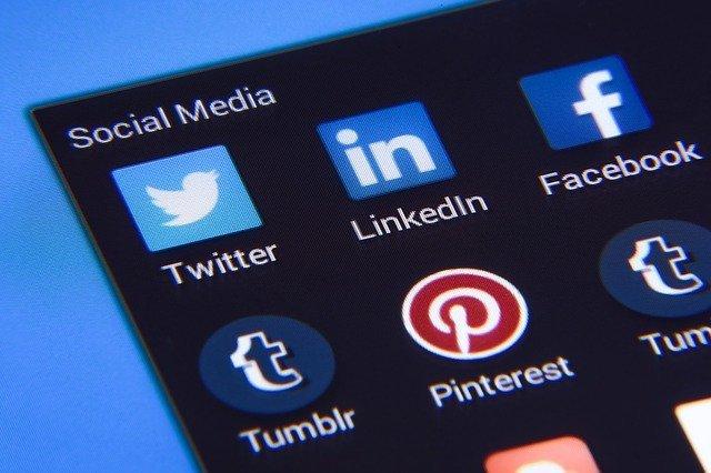 effect social media