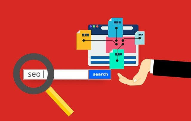 Off-page SEO | Factoren en Tips voor een betere ranking