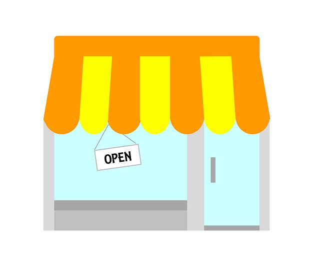 start up online open