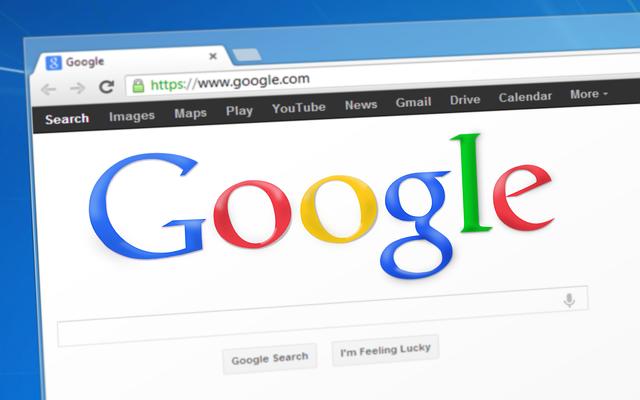 7 Redenen waarom uw website niet wordt gevonden in Google