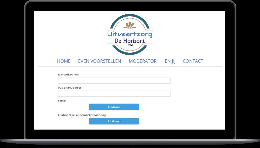 Website: uitvaartzorg