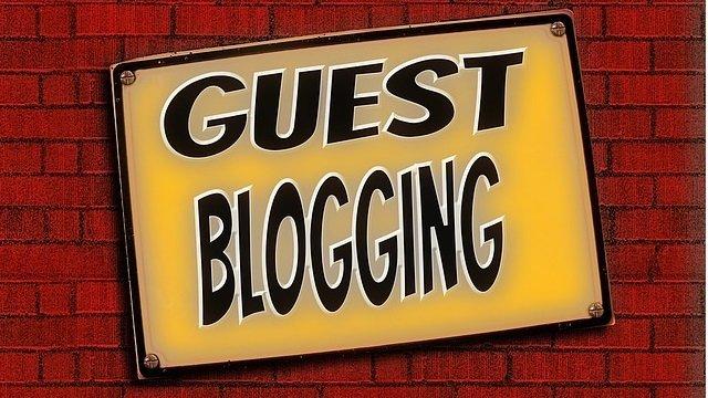 Gastblog Marketing: De voordelen en nadelen (+ tips)