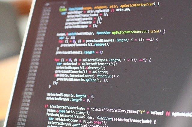 Wat is het verschil tussen een website en een webpagina?