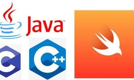 Top 5 programmeertalen om te leren in 2021 (populairste)